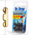 Dr. Drop Sliding Sinker