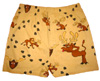 Magic Moose Boxer Shorts