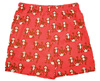 Magic Monkey Boxer Shorts