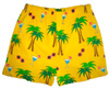 Magic Palm Trees Boxer Shorts