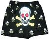 Magic Skull Boxer Shorts