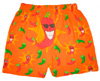 Magic Chili Pepper Boxer Shorts