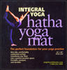 Integral Yoga-Ultra Yoga Mat