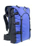 Granite Gear Immersion Waterproof Portage Pack