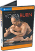 Rodney Yee - Yoga Burn DVD