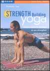 Rodney Yee - Strength Building Yoga (dvd)