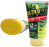 Ultrathon™ Insect Repellent Lotion w/ Sponge Applicator, 1.5 oz