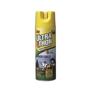 Ultrathon™ Insect Repellent Aerosol
