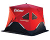 Eskimo Fatfish 949i Insulated Portable Ice House - Ely MN