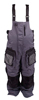 Striker Ice Hardwater Bib Floating