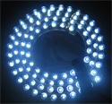 Ice House Lights - 96 LED