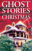Ghost Stories of Christmans