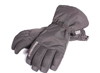 Striker Ice Brand Climate Gloves