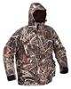ArcticShield Waterfowl Parka - Realtree® Max-4™