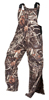 ArcticShield Waterfowl Bib - Realtree® Max-4™