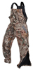 ArcticShield Performance Fit II Bib with X-System Lining - Realtree AP™