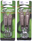 Cotton Cordell CC Spoon