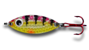 PK Lures Spoon 1/8 oz