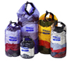 Sealine Sea bag Dry sack